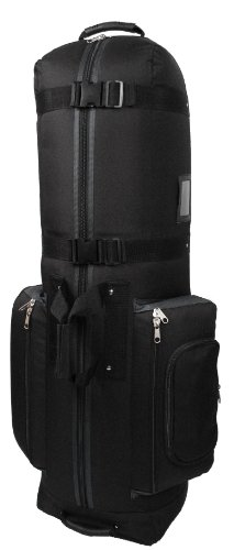 caddy-daddy-golf-1800d-travel-bolsa-de-carro-para-palos-de-golf-color-negro