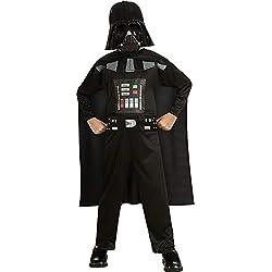 Rubie's-déguisement officiel - Star WarsDark Vador- Taille M- ST-882848M