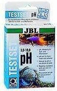 jbl-ph-30-100-test-set