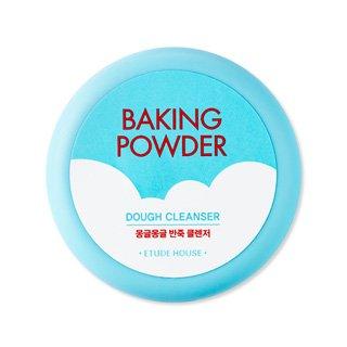 [Etude House] Baking Powder Dough Cleanser 90 g