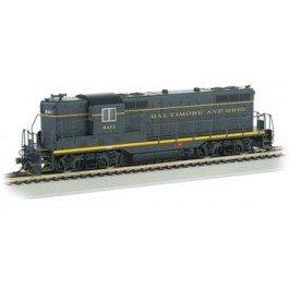 spur-h0-bachmann-locomotiva-diesel-gp7-union-pacific-con-dcc