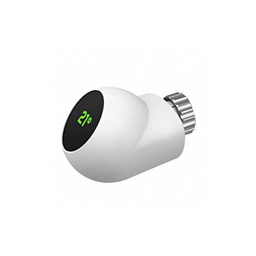 eCozy Smart Heizkörper Thermostat