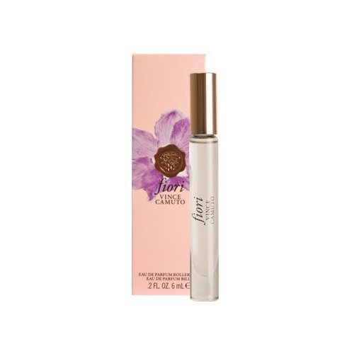 fiori-for-women-020-oz-edp-roller-ball-by-vince-camuto-by-fiori