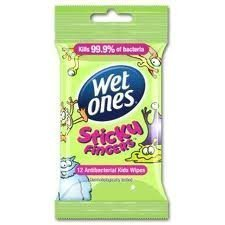 wet-ones-sticky-fingers-travel-pack