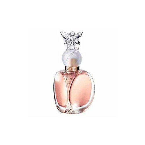 anna-sui-fairy-dance-secret-wish-eau-de-toilette-for-women-50ml