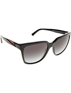 Emporio Armani - EA 4070,Rechteckig Acetat Damenbrillen