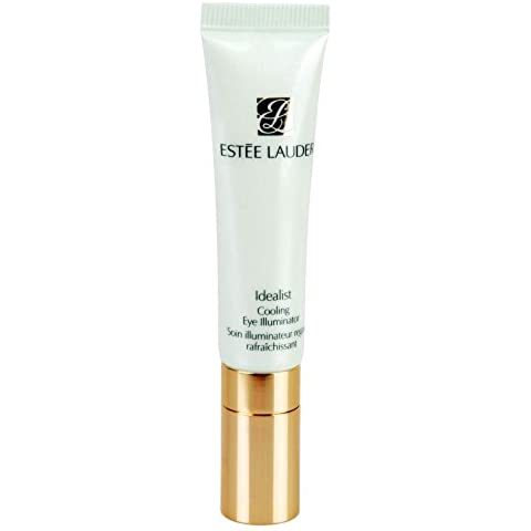 Estee Lauder - IDEALIST cooling eye illuminator 15 ml by