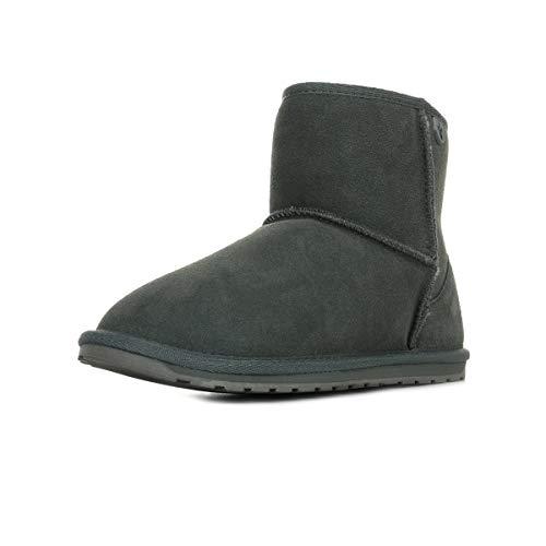 Boot EMU Stivale bambina...
