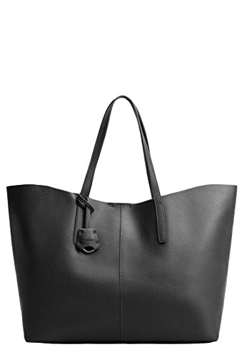 mango-faux-leather-shopper-bag-sizeone-size-colorblack