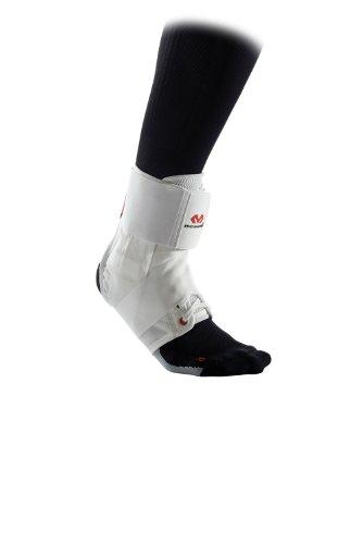 Mc David Ankle Support Brace wit...