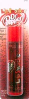 bonne-bell-mini-lip-smack-case-pack-82-by-aspire-brands-inc
