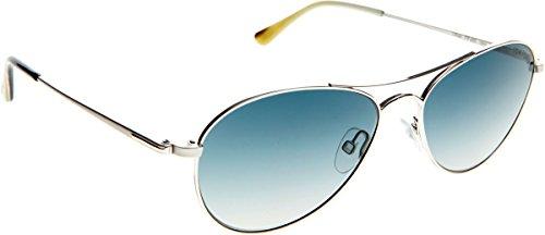 Tom Ford Sonnenbrille Oliver (FT0495 18W 56)