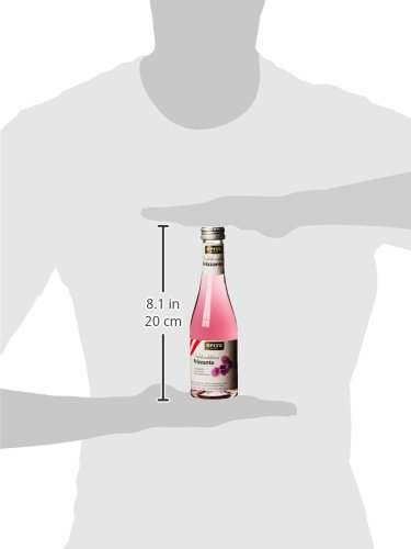 Spitz-Veilchenblten-Frizzante-1-x-02-l