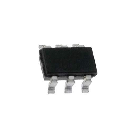 3x MCP6002-E//P Operational amplifier 1MHz 1.8/÷5.5VDC Channels2 DIP8