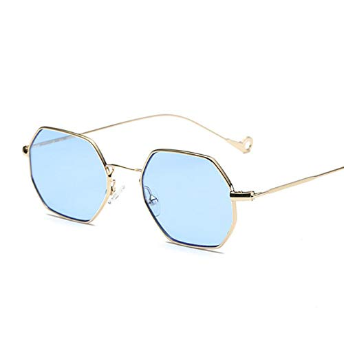 Yangjing-hl BlueLight Blocking Lesebrille TR90 Presbyopie Brille Computer Frauen Männer Sonnenbrille Spiegel Gafas