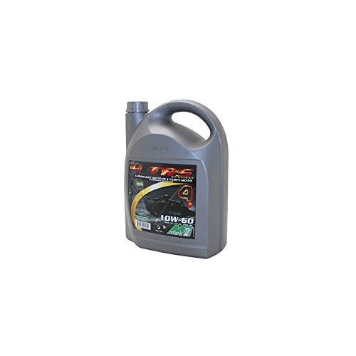 import-parts-bike-aceite-motor-4-tiempos-minerva-moto-trs-10w-60-5l-sintetico-para-competicion-100-m