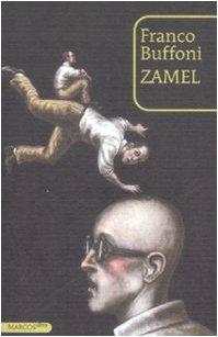 Zamel (MarcosUltra)