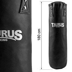 Taurus Boxing Boxsack Pro Luxury 180cm