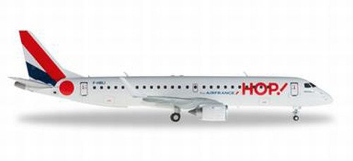 herpa-557276-hop-by-air-france-embraer-e190
