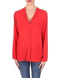 SANDRO FERRONE C39-CARLA Camisa Mujer