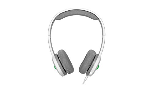 SteelSeries The SIMs 4 Gaming Headset 51161