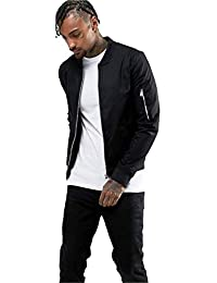 6b446a28e28e Jackets for Men  Buy Men s Outerwear Jackets Online at Best Prices ...