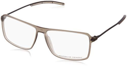 Porsche Design Brille (P8295 C 58)