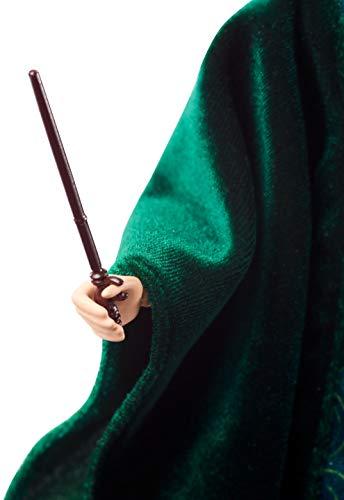 Harry-Potter-FYM55-Professor-McGonagall-Doll-Minerva-Unisex-Children-Mulit