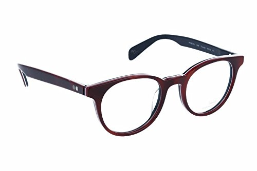 Paul Smith Brille THEYDON (PM8245U 1468 49)