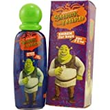 Shrek Eau De Toilette Spray 75 ml for Boy by Disney