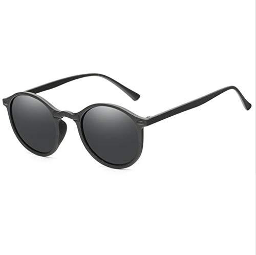 LUOYIUNG lange s Katzenaugen Männer Brille Brille Kunststoffrahmen transparente Linse UV400 Sonne fuhr Mode