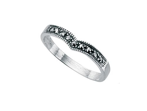 elements-sterling-silver-ladies-marcasite-wishbone-large-ring-size-q