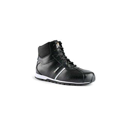 Jallatte - Chaussure femme de sécurité ALEXIA S3 SRC - Jallatte Multicolore