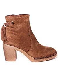 Amazon.es: ALPE - Zapatos para mujer / Zapatos: Zapatos y ...