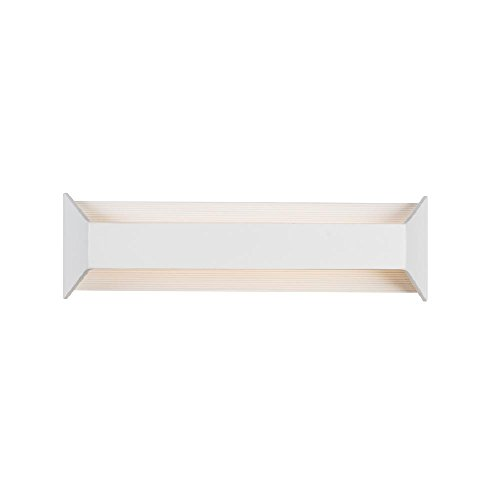 Moderner Wandleuchte 12x12W/LED HOLLY MB13006051-12B Italux - 12 Holly