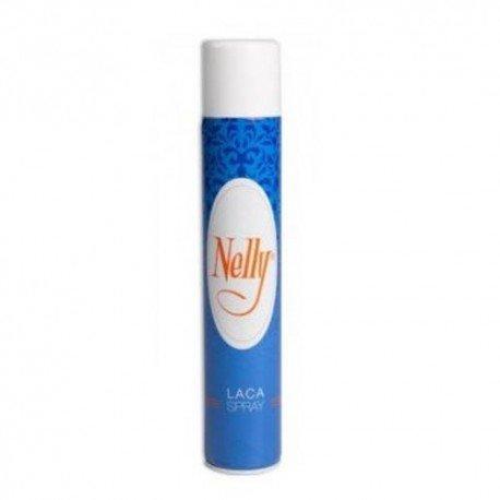 Nelly Laca 400 ml