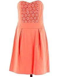 332e0294470 Amazon.fr   robe kookai - 20 à 50 EUR   Vêtements