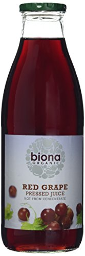 biona-pressed-organic-red-grape-juice-1-litre-pack-of-2
