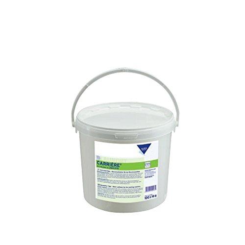 Kleen Purgatis Carriere Tabs 100x16g Wasserenthärter für Waschmaschinen