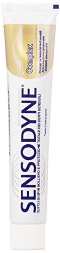 sensodyne-complex-dentifricio-con-fluoro-75-ml
