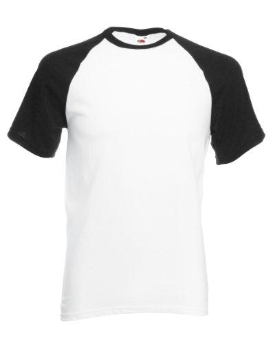 fruit-of-the-loom-camiseta-de-manga-corta-selecciones-penas-hombres