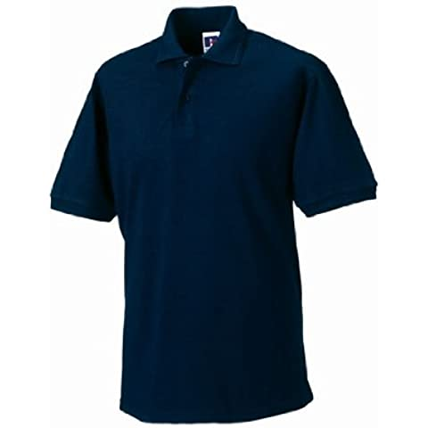 Bruxelles work wear Polo da uomo Polo Shirt