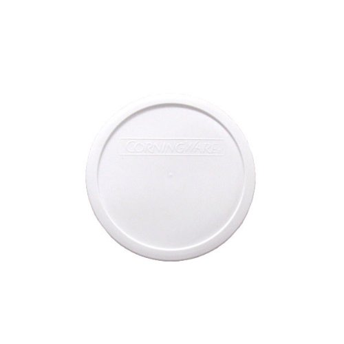 corningware-f-5-pc-french-white-15qt-round-plastic-cover-by-corningware