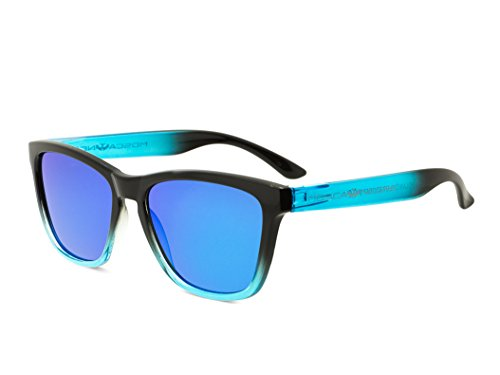 Gafas de sol MOSCA NEGRA modelo ALPHA...