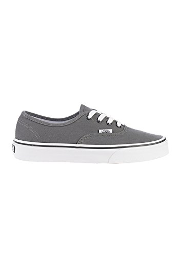 Vans Authentic, Sneaker Unisex – Adulto Grey