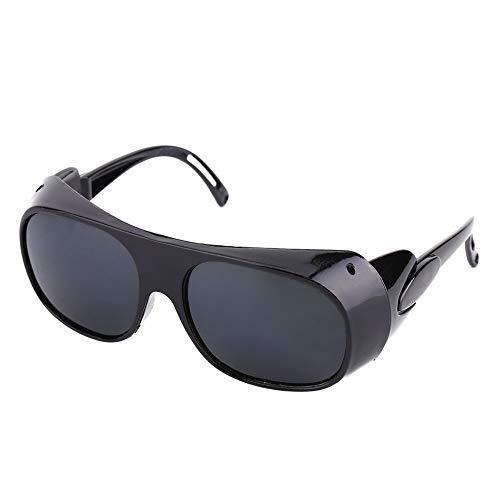 Delaman Schweißen Schutzbrillen Arbeitsschutz Schweißer Sonnenbrillen