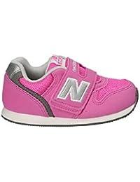 New Balance NBFS996MAI Scarpa Velcro Niño