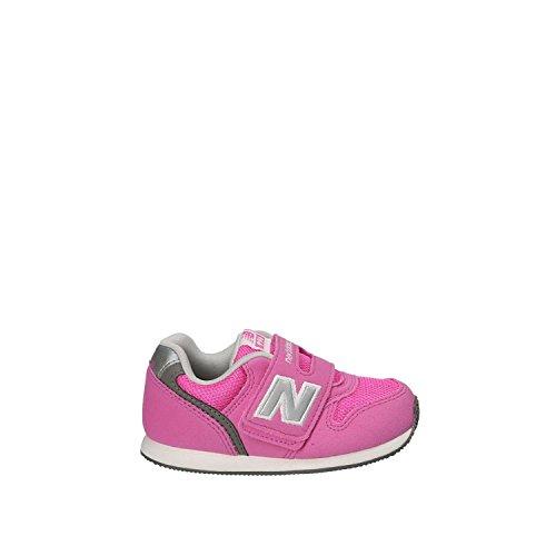 New Balance NBFS996MAI Scarpa Velcro enfant