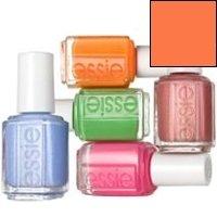 nail-colors-by-essie-bazooka-226a-135ml