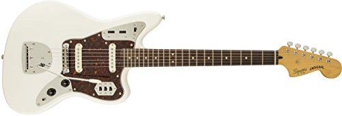 fender-squier-vm-jaguar-ow-guitarra-electrica